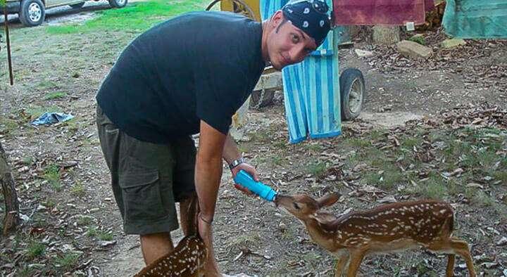 animal-care2