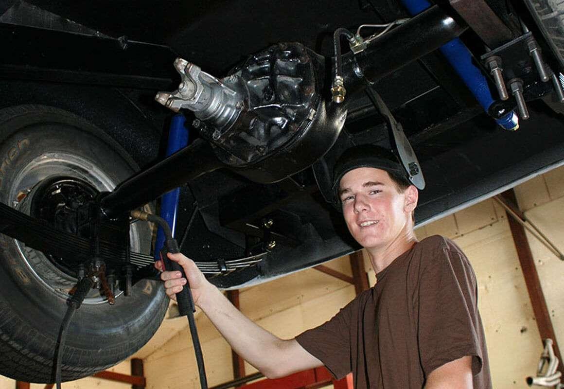 apprenticeships15