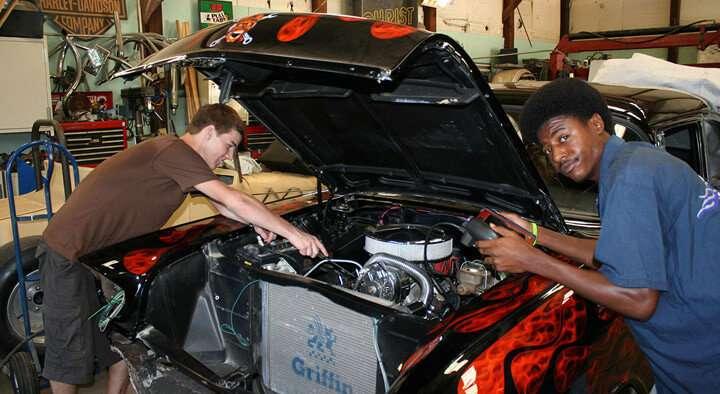 auto-restoration2