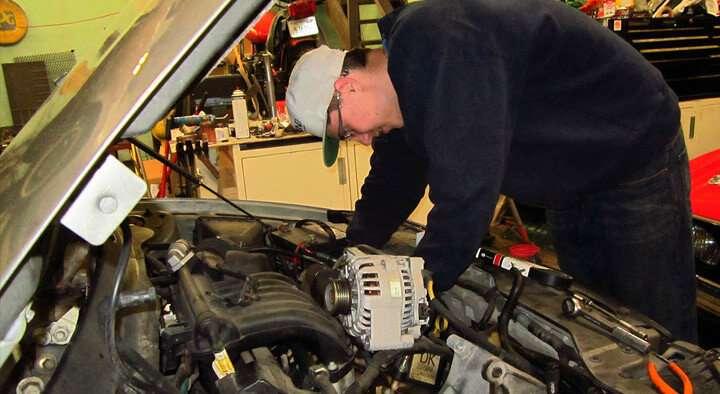 auto-restoration4